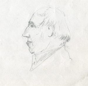 P Andrzej P.