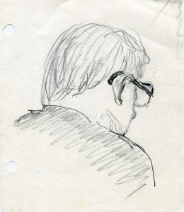 P Okular