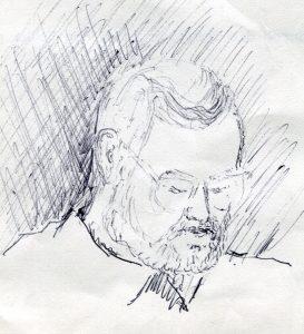 P Brodacz